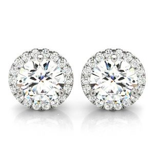 LAB-GROWN-DIAMOND-EARRINGS-1022 (3)