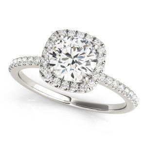 LAB-GROWN-DIAMOND-ENGAGEMENT-1027 (4)