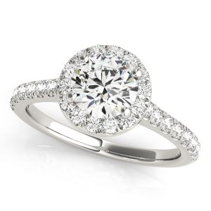 LAB-GROWN-DIAMOND-ENGAGEMENT-1028 (3)