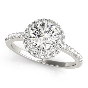 LAB-GROWN-DIAMOND-ENGAGEMENT-1031 (3)