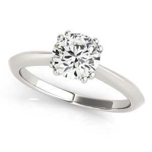 LAB-GROWN-DIAMOND-ENGAGEMENT-1032 (6)