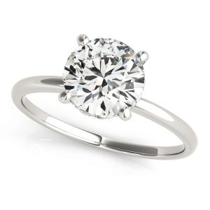 LAB-GROWN-DIAMOND-ENGAGEMENT-1034 (3)