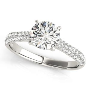 LAB-GROWN-DIAMOND-ENGAGEMENT-1035 (3)