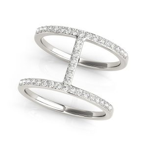 LAB-GROWN-DIAMOND-FASHION-RING-1010 (1)