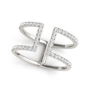 LAB-GROWN-DIAMOND-FASHION-RING-1011 (1)