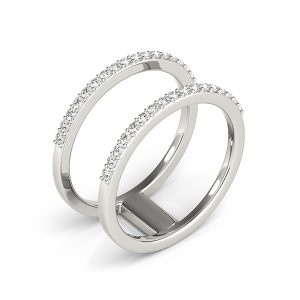 LAB-GROWN-DIAMOND-FASHION-RING-1012 (2)