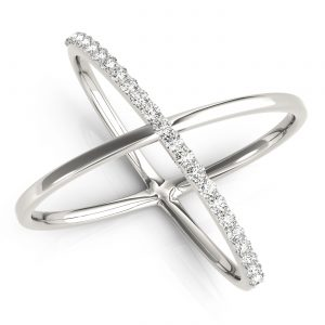 LAB-GROWN-DIAMOND-FASHION-RING-1013 (3)