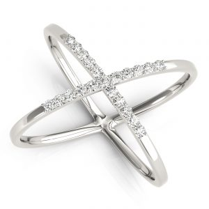 LAB-GROWN-DIAMOND-FASHION-RING-1014 (3)