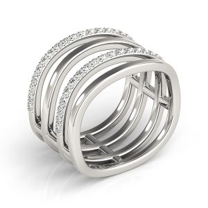 LAB-GROWN-DIAMOND-FASHION-RING-1015 (3)