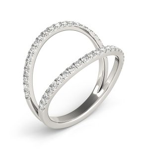 LAB-GROWN-DIAMOND-FASHION-RING-1016 (2)