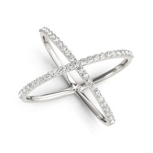 LAB-GROWN-DIAMOND-FASHION-RING-1017 (1)