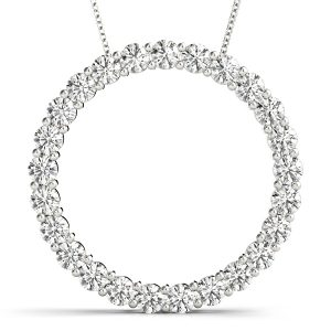 LAB-GROWN-DIAMOND-PENDANT-1017 (3)