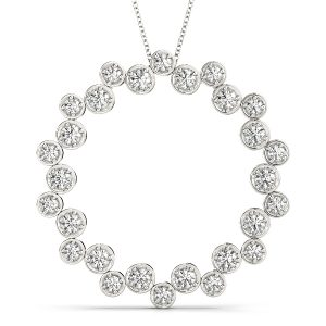LAB-GROWN-DIAMOND-PENDANT-1018 (3)