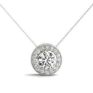 LAB-GROWN-DIAMOND-PENDANT-1019 (3)
