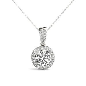 LAB-GROWN-DIAMOND-PENDANT-1020 (3)