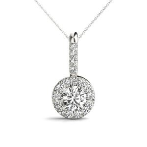 LAB-GROWN-DIAMOND-PENDANT-1021 (3)