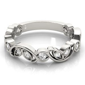 LAB-GROWN-DIAMOND-STACKABLE-RINGS-1025 (6)
