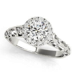 LAB-GROWN-DIAMOND-VINTAGE-ENGAGEMENT-1000 (7)
