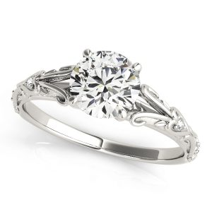 LAB-GROWN-DIAMOND-VINTAGE-ENGAGEMENT-1001 (15)