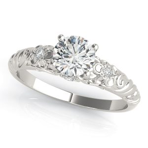 LAB-GROWN-DIAMOND-VINTAGE-ENGAGEMENT-1004 (6)