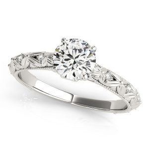 LAB-GROWN-DIAMOND-VINTAGE-ENGAGEMENT-1005 (6)