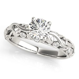 LAB-GROWN-DIAMOND-WEDDING-BAND-1003 (3)