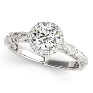 LAB-GROWN-VINTAGE-DIAMOND-ENGAGEMENT-1007 (3)